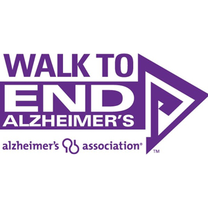 walk_to_end